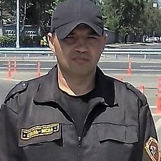 Фотография мужчины Василий, 39 лет из г. Волгоград