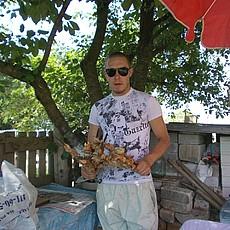 Фотография мужчины Михаил, 35 лет из г. Калининград