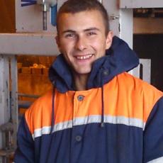 Фотография мужчины Игорь, 35 лет из г. Береза
