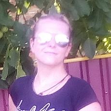 Фотография девушки Зима, 30 лет из г. Борисполь