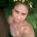 Снажана, 24 года