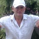Миха, 49 лет