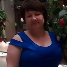 Фотография девушки Ирина, 49 лет из г. Нижний Новгород