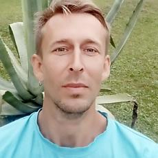 Фотография мужчины Сергей, 43 года из г. Лохвица
