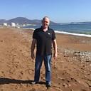 Вадим, 52 из г. Владивосток.