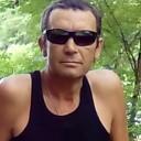 Pavel, 45 лет