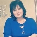 Лара, 44 года