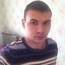 Андрей, 24 из г. Усть-Илимск.