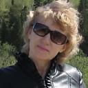 Галина, 43 из г. Ростов-на-Дону.