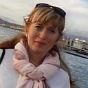 Elena, 36 из г. Краснодар.
