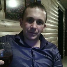 Фотография мужчины Андрсй, 28 лет из г. Камень-Каширский
