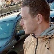 Фотография мужчины Андрей, 31 год из г. Гомель