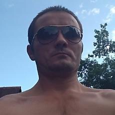 Фотография мужчины Вова, 31 год из г. Борисов