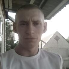 Фотография мужчины Макс, 31 год из г. Люботин