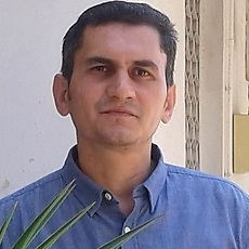 Фотография мужчины Расим, 41 год из г. Баку