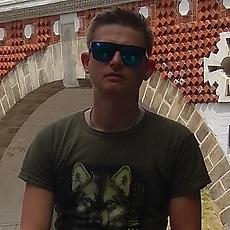 Фотография мужчины Dimsan, 32 года из г. Красный Луч