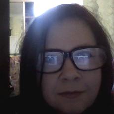 Фотография девушки Инна, 44 года из г. Москва