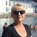 Майя, 54 года