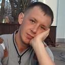 Vitalik, 31 год