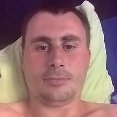 Фотография мужчины Spartak, 28 лет из г. Москва