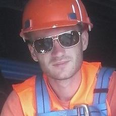 Фотография мужчины Роман, 28 лет из г. Братск