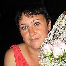 Фотография девушки Ольга, 36 лет из г. Волгоград