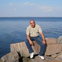 Юрий, 51 год