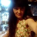 Елена, 42 из г. Барнаул.