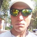 Керя, 30 из г. Кемерово.