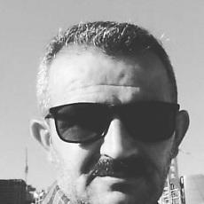 Фотография мужчины Elxan, 44 года из г. Исмаиллы