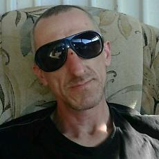 Фотография мужчины Alex, 44 года из г. Новоград-Волынский