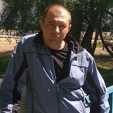 Фотография мужчины Виталий, 39 лет из г. Лебедин