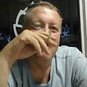 Василий, 48 лет