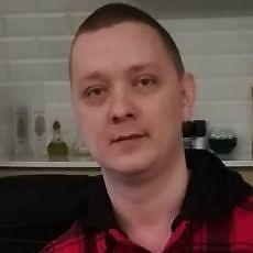 Фотография мужчины Дима, 37 лет из г. Уфа
