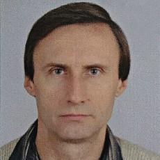 Фотография мужчины Сергей, 54 года из г. Дружковка