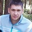 Макс, 38 лет