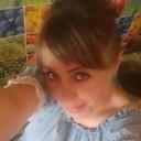 Tatiyna, 33 года