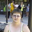 Люся, 46 лет