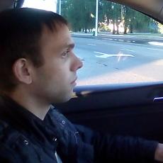 Фотография мужчины Александр, 30 лет из г. Витебск