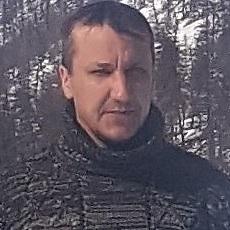 Фотография мужчины Сергей, 41 год из г. Якутск