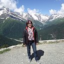 Yuliya, 43 года