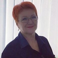 Фотография девушки Таня, 53 года из г. Тюмень