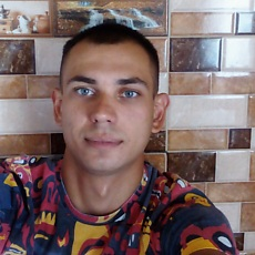 Фотография мужчины Алексей, 30 лет из г. Карловка
