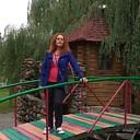 Людмила, 42 года