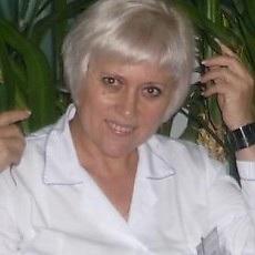 Фотография девушки Надежда, 60 лет из г. Киров