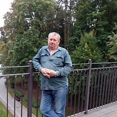 Фотография мужчины Михаил, 54 года из г. Мозырь