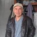 Sergei, 63 года
