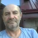 Рома, 55 лет