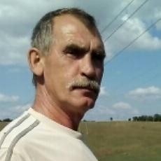 Фотография мужчины Василий, 60 лет из г. Михайловка (Волгоградская област