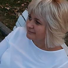 Фотография девушки Людмилка, 49 лет из г. Москва